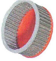 Suntec - Filter A 7000 pomp h 20 dia 51 mm