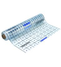 Uponor - Smart folio 0,2mm 100 x 1,03