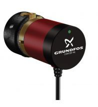 Grundfos - Circulatiepomp sanitair UP B PM 1 x 230V Comfort PM 97916771 - 15-14