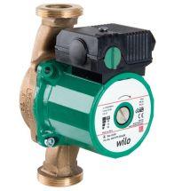 Wilo - Circulatiepomp Z CircoStar sanitair l: 140 mm 230 Volt R 1 - PN 10 - 20/1
