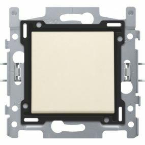 Sur-Interrupteur Bornes à Vis 10 A 250VAC inverseurs