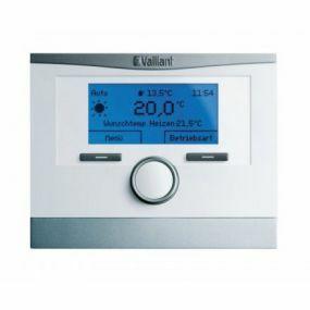 Vaillant - télécommande VR 91f - 0020231566