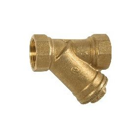 Sferaco - Filtre Y 5/4 0,8mm - 206