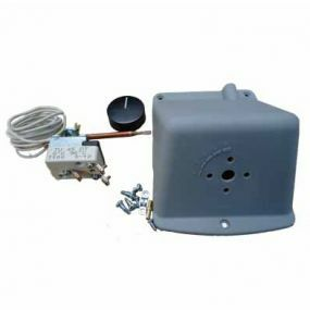 ACV - thermostat comfort - 24614184
