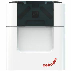 Zehnder ventilation comfoAir Q350 ERV ST - 400m3/h (190 Pa) - 471502122