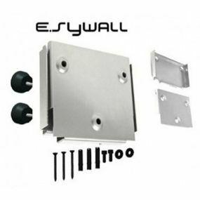 DAB - e.sywall - 60161442
