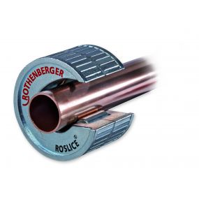 Rothenberger - Coupe-tube RO slice 15 mm