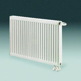 radiateur henrad premium all-in 400 1800 22 2241 Watt EN 442 75/65/20