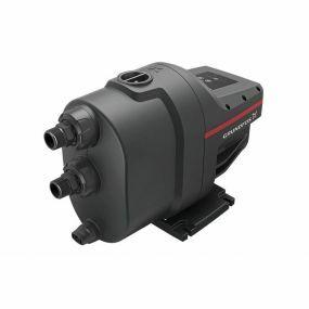 Grundfos pompe surpression scala1 3-45 - 99530405