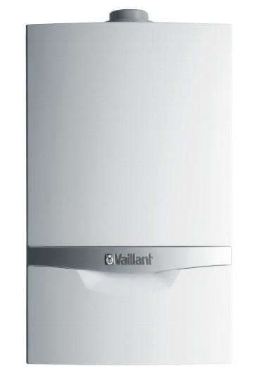 Vaillant - Condensatiegaswandketel ecoTEC plus enkel cv - VC 486