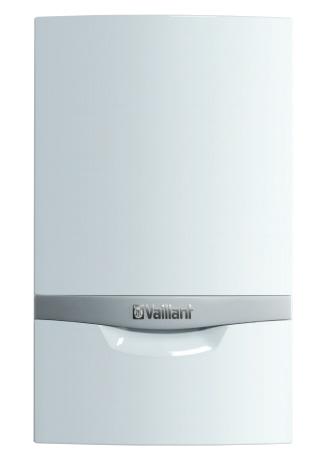 Vaillant - Condensatiegaswandketel ecoTEC plus cv/ww cv 24 kW ww 29 kW - VCW 296