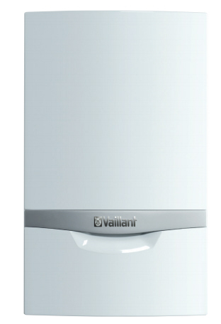Vaillant - Condensatiegaswandketel ecoTEC plus cv/ww cv 30 kW ww 34 kW - VCW 346